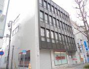 三菱東京UFJ銀行姫路中央支店(550m)