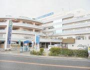 明石同仁病院(220m)