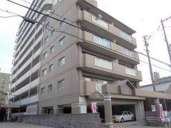 ロイヤルコーポ姫路栗山町