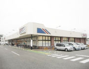 マルアイ加古川駅前店(800m)