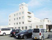 野木病院(1500m)