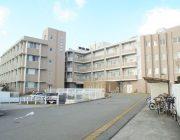 大久保病院(300m)