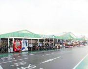 モリス高砂米田店(550m)
