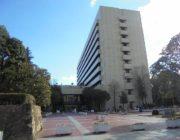 姫路市役所(210m)