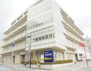宮路病院(350m)