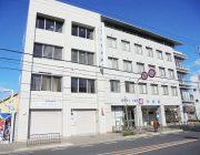 石井病院(600m)