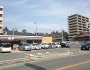 セブンイレブン明石相生町1丁目店(10m)