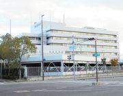 高砂市民病院(1000m)