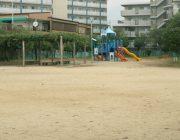鴨谷池東公園(50m)